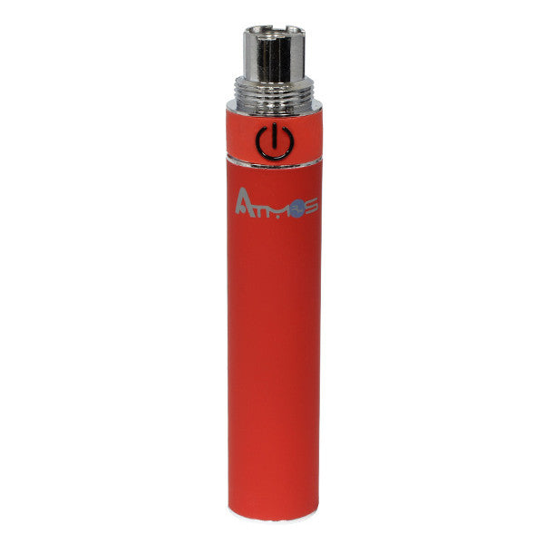 Atmos RX Battery