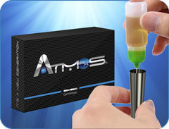 Atmos Thermo V2 Cartridge 5pk