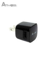 Atmos-Rx Wall Charger