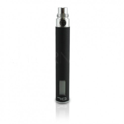 710Pen Vaporizer Battery - LCD Display
