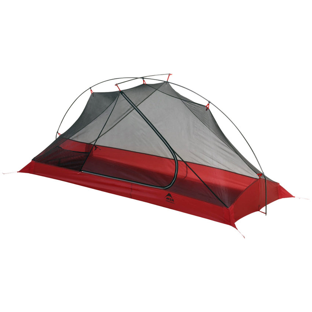 MSR Carbon Reflex™ 1 Ultralight Tent  sc 1 st  Just Like Papa & MSR Carbon Reflex™ 1 Ultralight Tent | Just Like Papa
