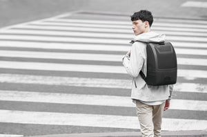 watson pack backpack