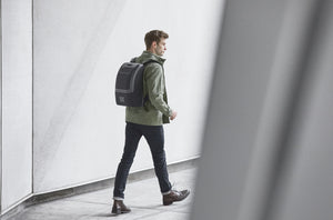 watson pack work backpack