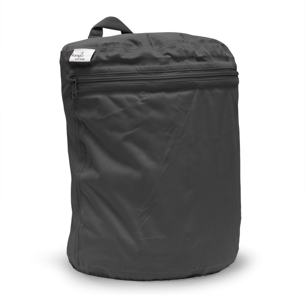 Kanga Care Wet Bag - Castle