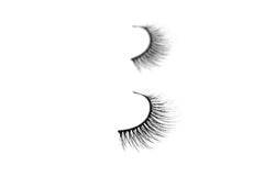 3D Faux Mink Lashes - Gorgeous