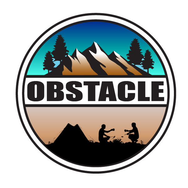 Obstacle Races