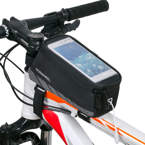 Bicycle Bike Smart Phone Bag PRO