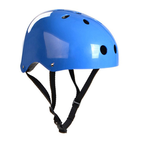 Helmet Extreme Sport Size M for Children