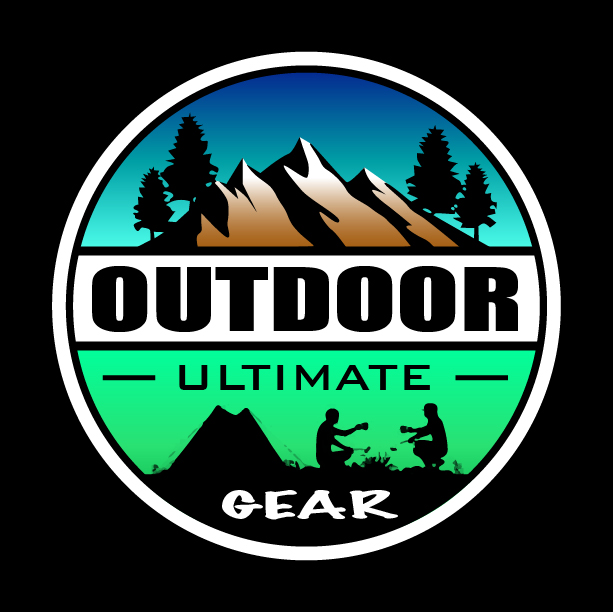 outdoor-ultimate-gear
