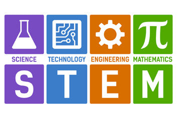 What is STEM and why STEM toys?