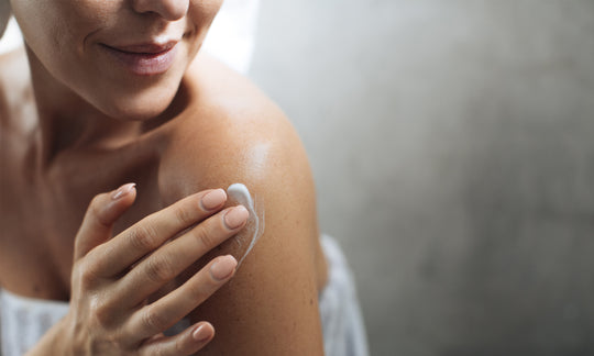 Everything you need to know about eczema and how to cure it