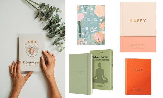 top 10 wellness journals