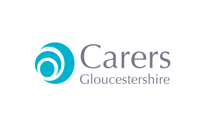 Charity of the Month: Carers Gloucestershire