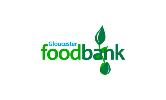 Charity of the month: Gloucester Foodbank
