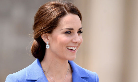 what skincare does kate middleton use