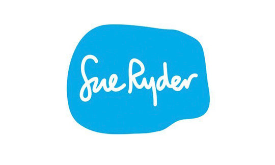 Charity of the Month: Sue Ryder