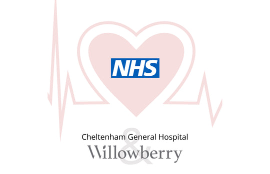 NHS & Willowberry