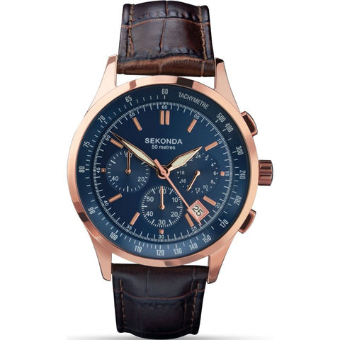 mens watch, mens chronograph watch, Christmas gift guide, gift ideas for him