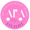 willowberry natural skincare attracta award best natural face oil