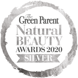 willowberry natural skin care green parent natural beauty award