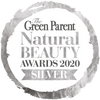 willowberry natural skin care best natural skincare awards