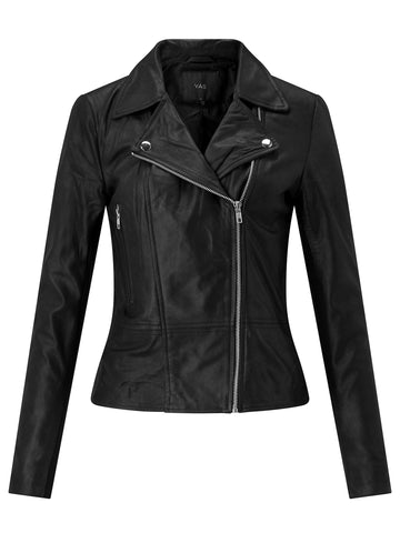 leather jacket, black leather jacket, winter jacket, winter coat