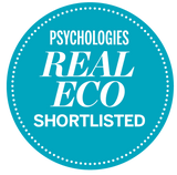 willowberry natural skincare eco friendly psychologies real eco award
