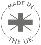 indie skincare made in the uk