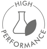 high performance natural skincare