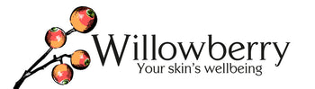 Willowberry