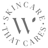 willowberry skincare that cares