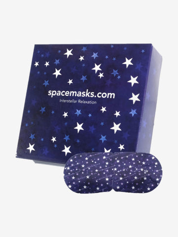 space masks christmas gift ideas for women