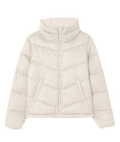 puffer coat, puffer jacket, winter coat, winter jacket