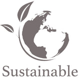 sustainable skincare