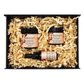 Willowberry Nutrient Boost Skincare Set Gift Box