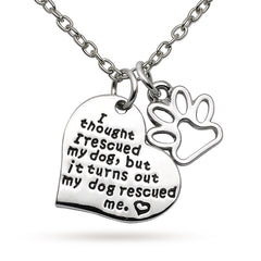 https://www.katies-style.com/products/katies-style-my-dog-rescued-me-cat-dog-paw-pet-lover-sentiments-message-pendant-necklace