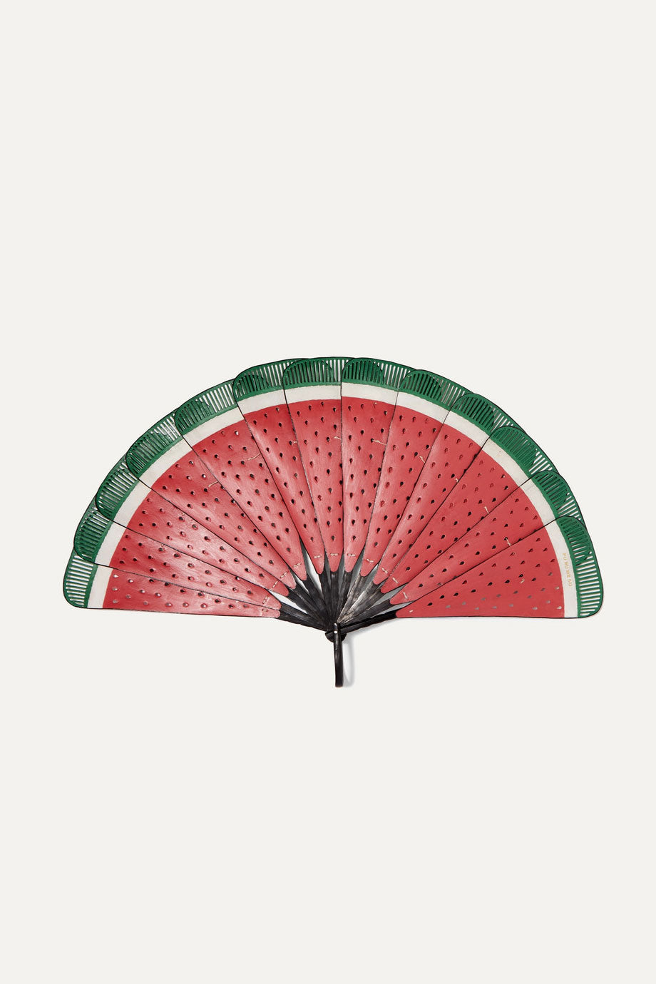 SEMANGKA (WATERMELON) FAN