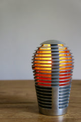 ZEN TABLE LAMP BY S.Y.C. CEVESE FOR METALARTE