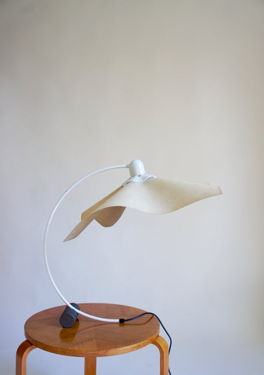 ARTEMIDE AREA LAMP