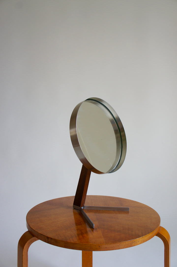 DURLSTON DESIGNS VANITY MIRROR
