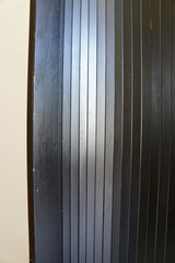 BLACK TAMBOUR SCREEN