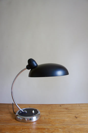 BAUHAUS LAMP BY ESCOLUX