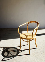 VIENNA 209 CHAIR BY MICHAEL THONET FOR ZPM RADOMSKO