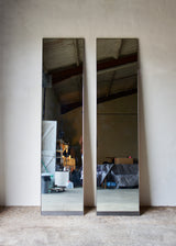 GIGANTIC FULL SIZE MIRRORS
