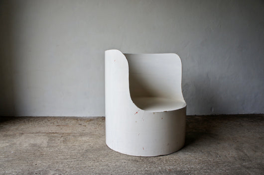 LARGE TOMOTOM CHAIR BY BERNARD HOLDAWAY