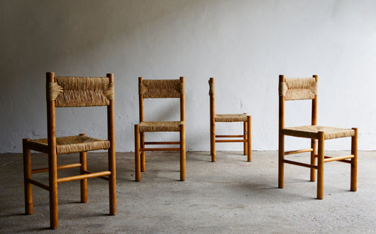 DORDOGNE STYLE DINING CHAIRS