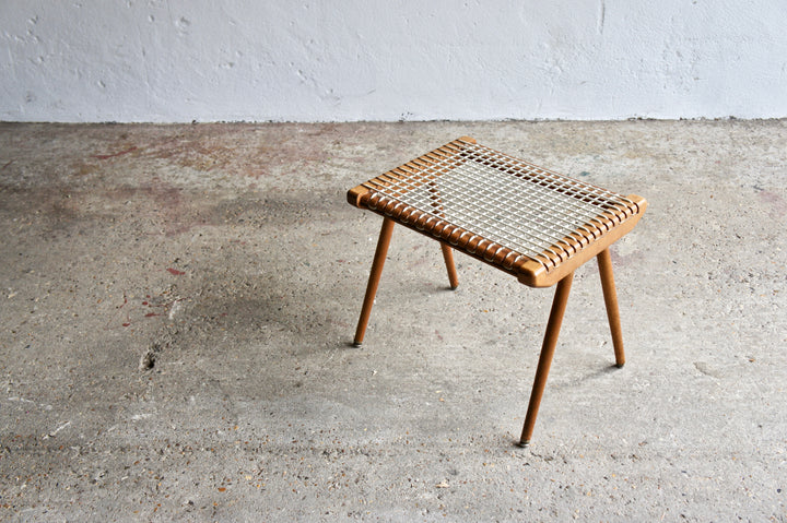 GEORGES TIGIEN STOOL