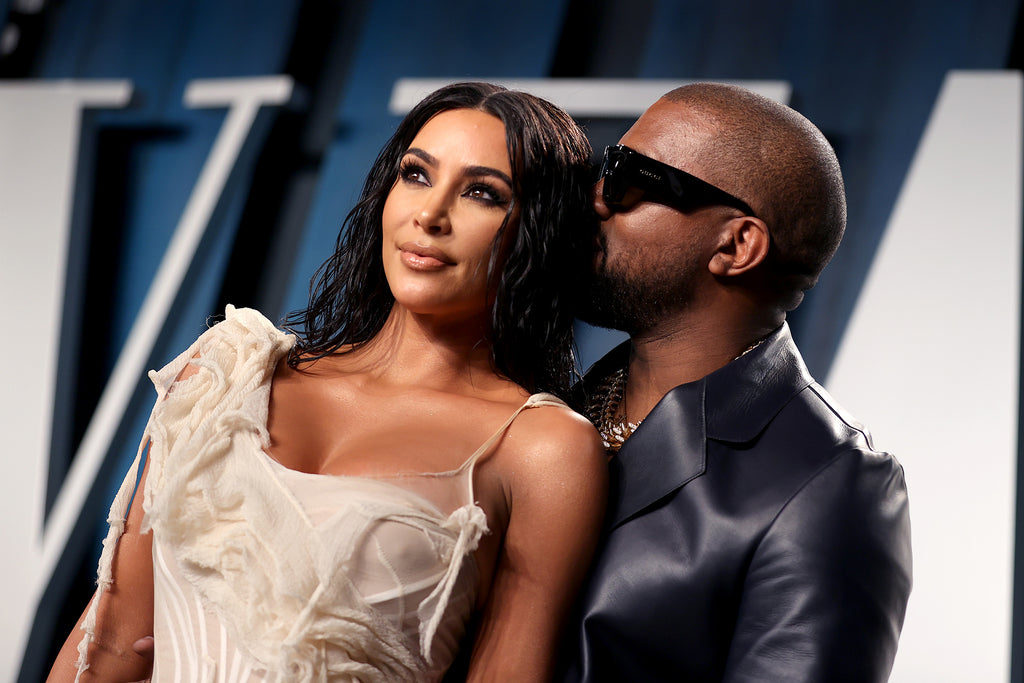 Kardashian Kar Krash – Will Alleged Kayne Gay Affair Lead to Divorce?