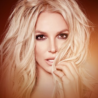 Win Tickets to Britney B*tch!