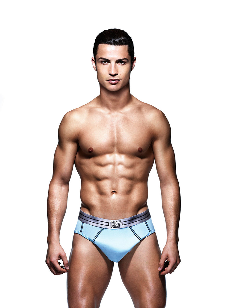 8 times sports stars underwear captured our attention